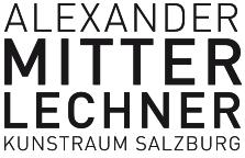 Mitterlechner Alexander